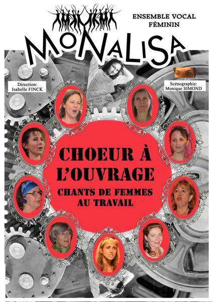 choeur_a-louvrage