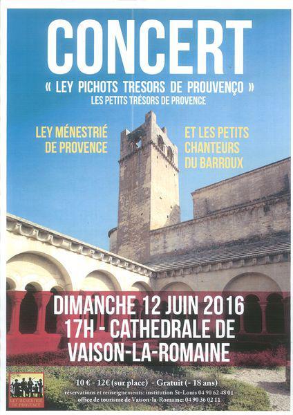 les_petits_tresors_de_provence