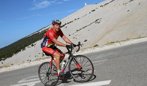 Les Tamaris Cyclisme Ventoux